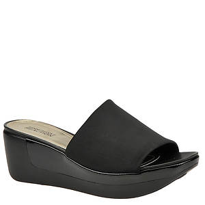 Kenneth Cole Reaction Women's Pepe Step Sandal