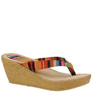 Sbicca Women's Andes Sandal