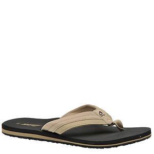 Reef Men's Stuyak Sandal