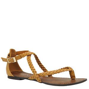 Go Max Women's Berdine 53 Sandal