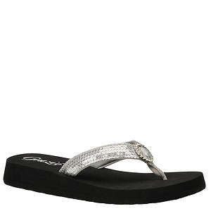 Grazie Women's Glance Sandal