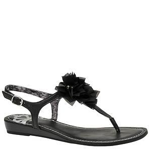 Fergalicious Women's Tremendous Sandal