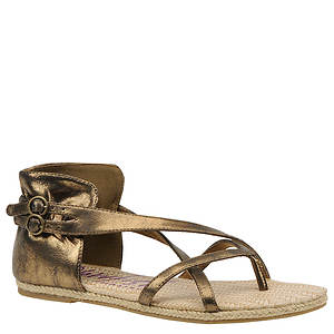 Blowfish Women's Delray Sandal