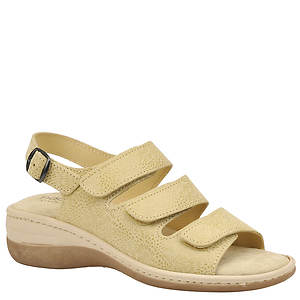 Napa Flex Women's Empire Sandal