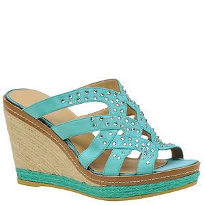 Bandolino Women's Kasbar Sandal
