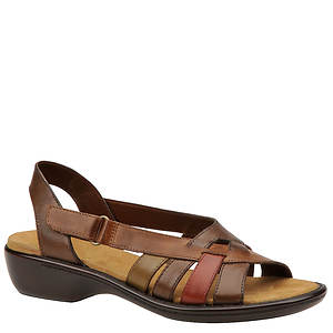 Auditions Women's Josie Sandal