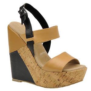 Very Volatile Women's Perk Sandal