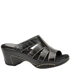 Rialto Women's Velocity Sandal