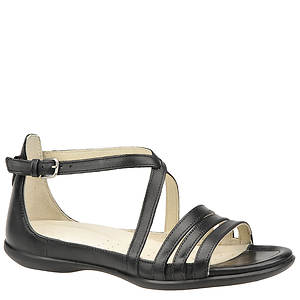 Ecco Women's Flash 3 Strap Sandal