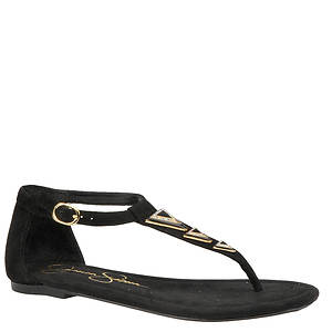 Jessica Simpson Women's Rangle Sandal