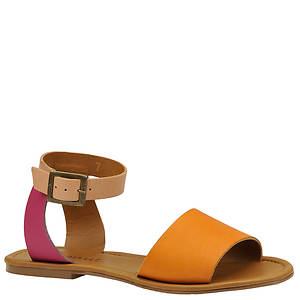 Coconuts Women's All About Sandal