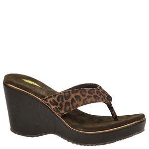 Volatile Women's Panther Sandal