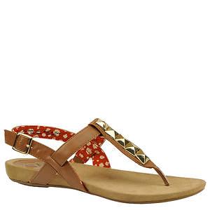 Fergalicious Women's Favorite Sandal