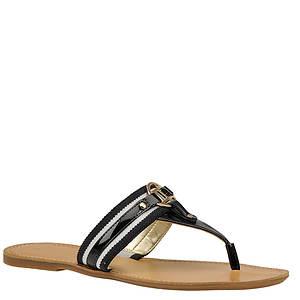 Tommy Hilfiger Women's Laratara Sandal