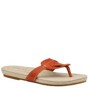 Timberland Women's Narragansett Sandal