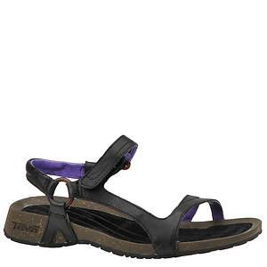 Teva Women's Cabrillo Universal Sandal