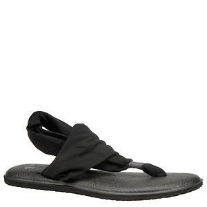 Sanuk Women's Yoga Sling Sandal