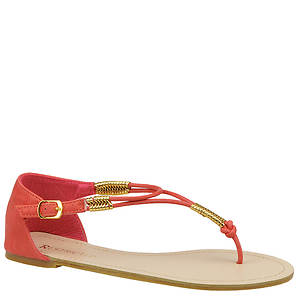 Restricted Women's Seattle Sandal