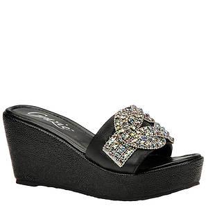 Grazie Women's Exclusive Sandal