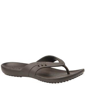 Crocs™ Kadee Flip Flop (Women's)