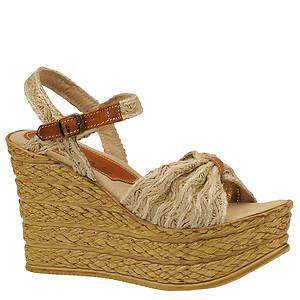 Sbicca Women's Whimsical Sandal
