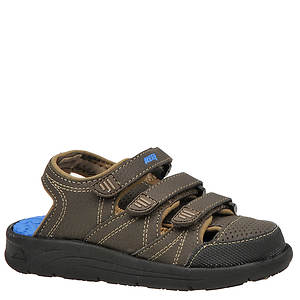 Reef Boys' Grom Sanofree (Toddler-Youth)