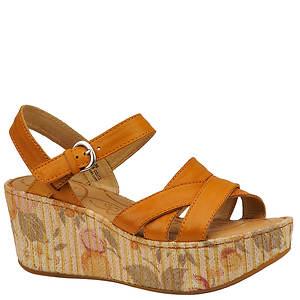 Born Women's Aruba Sandal