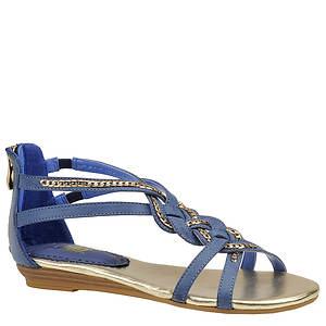 Lalla Women's Ragtime Sandal