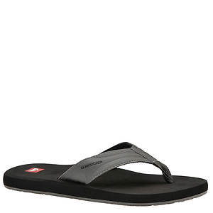 Quiksilver Men's Monkey Wrench 2 Sandal