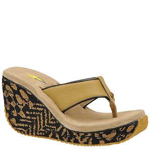 Volatile Women's Chino Sandal
