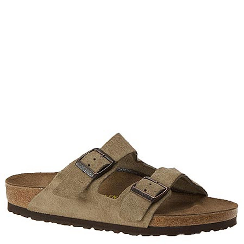 Birkenstock Arizona Classic Women's Sandals