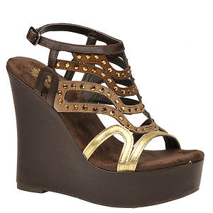 Yellow Box Women's Jezebel Sandal