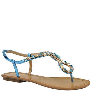 Restricted Women's Tap Twice Sandal