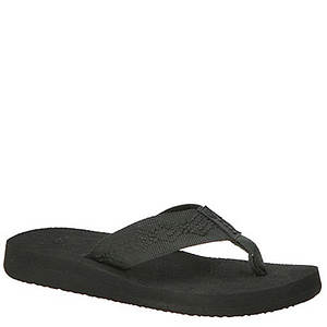Reef Women's Sandy Sandal