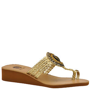 Yellow Box Women's Orlanda Sandal