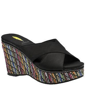 Volatile Women's Punch Sandal