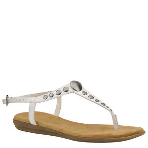 Aerosoles Women's Chlambake Sandal