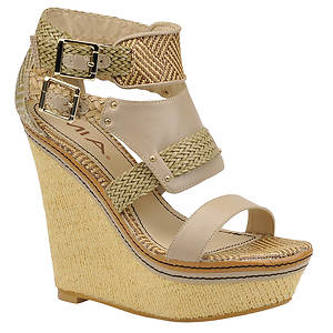 Mia Women's Frida Sandal