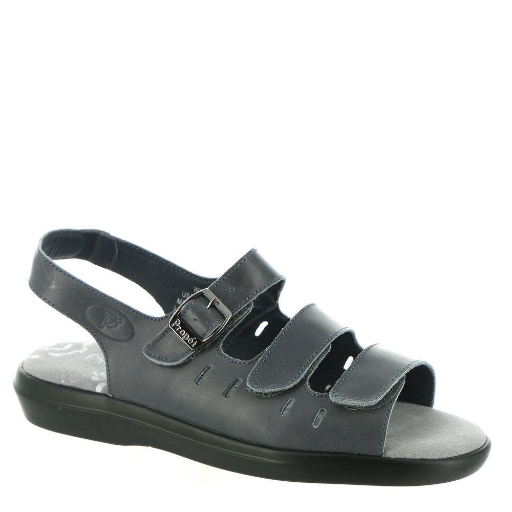 Propet BREEZE WALKER Women's Sandals
