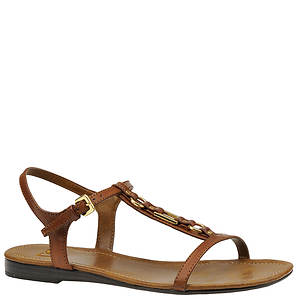 Madeline Women's Alena Sandal