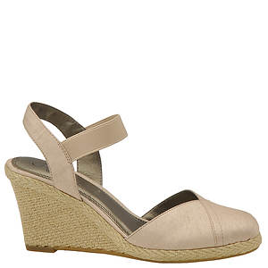 Life Stride Women's Cloris Sandal