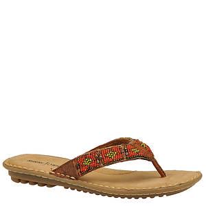 Minnetonka Women's Marin Sandal