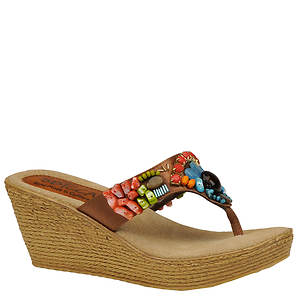Sbicca Women's Nori Sandal