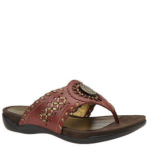 Array Women's Moki Sandal