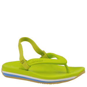 Crocs™ Boys' Retro Flip Flop (Toddler-Youth)
