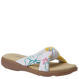 Auditions Women's Paradise Sandal