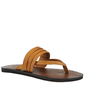 OTBT Women's Crestview Sandal