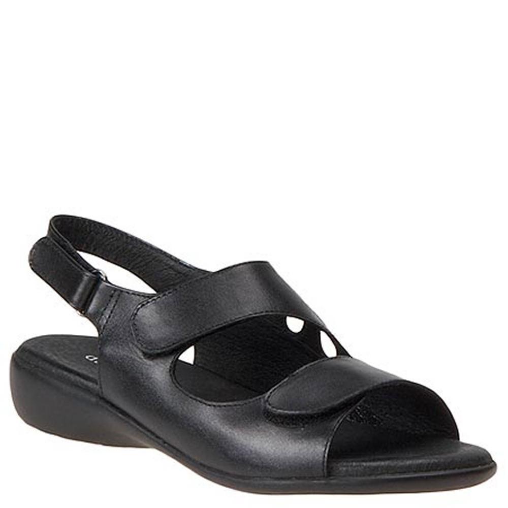 David Tate LILLY Women's Sandals