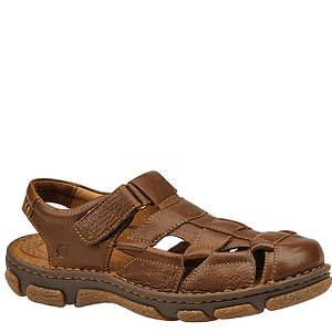 Born Men's Cabot Sandal