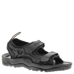 Propet Men's Surf Walker Sport Sandal